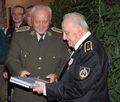 general_major_otto_schwarz_06.jpg